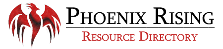 Welcome to Phoenix Rising Web Services Directory!